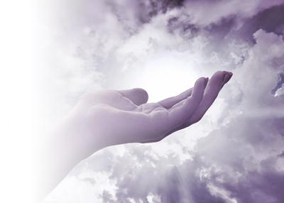 Erfahrungen von Menschen mit spiritueller Rückführung & LZL-Seelenreise