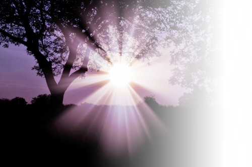 Spirituelle Seelenreisen bringen Leichtigkeit und Heilung und erhellen unser heutiges Leben.