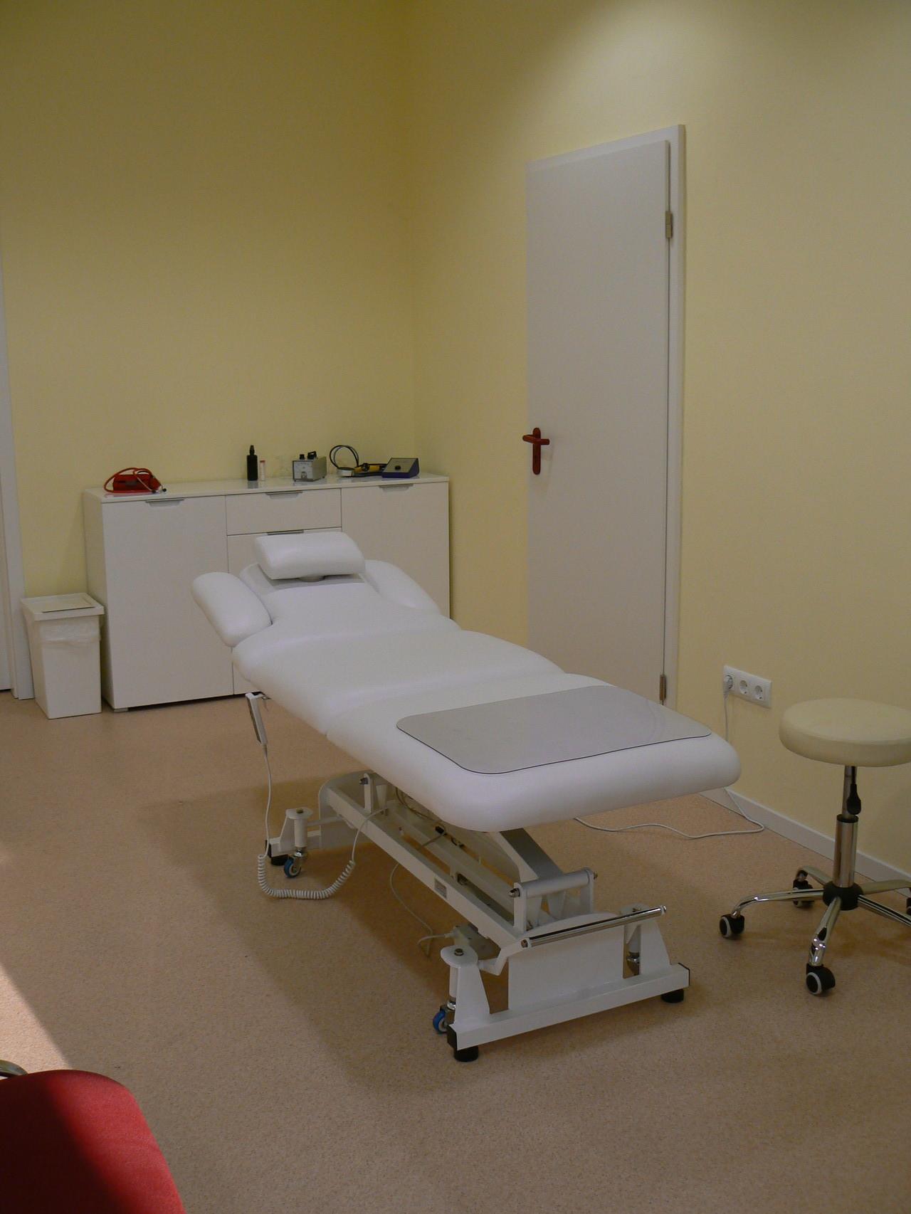 Therapie 2
