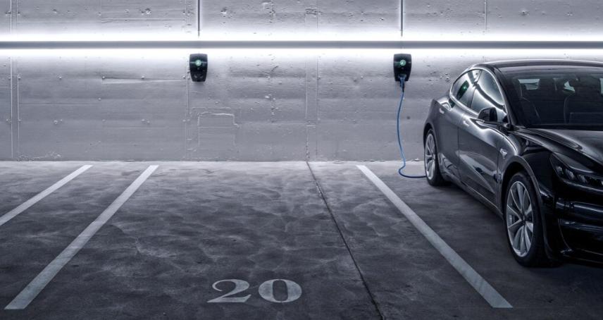 Neue Lade- und Abrechnungslösung Elektromobilität