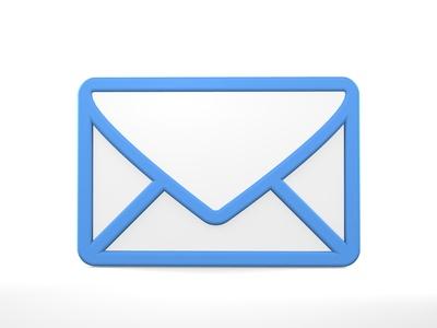 エイドケアカレッジスタッフ募集申込みは上記の画像をクリックしてください