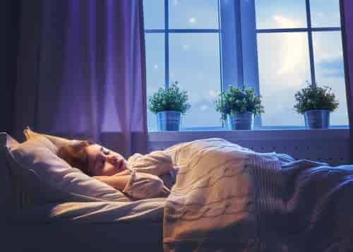 児童発達支援・放課後等デイサービスの運動支援から睡眠の脳への効果