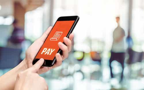 お支払方法(口座振替・銀行振込・クレジットカード・QR決済)