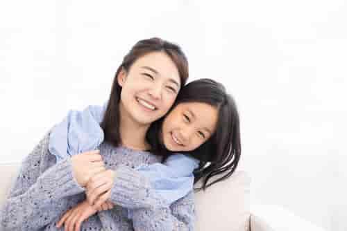 児童発達支援・放課後等デイサービスの利用者様の笑顔を増やす為のアイデア
