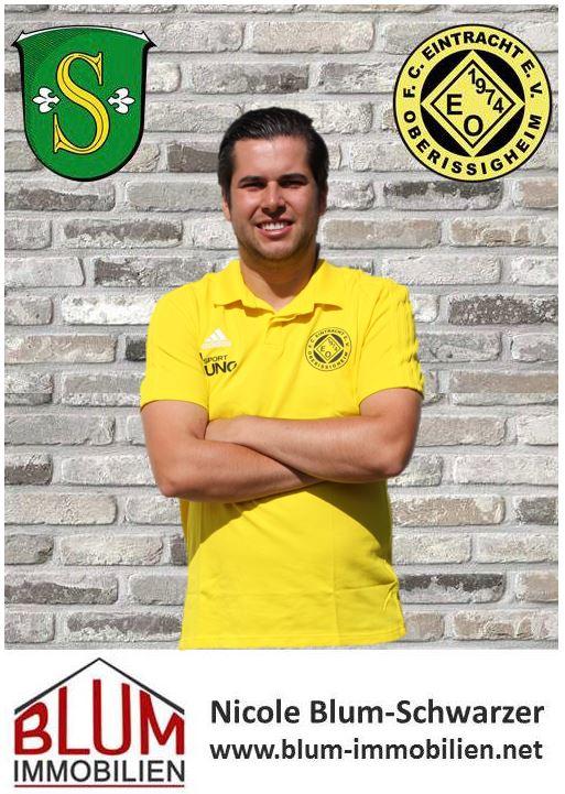 Sergio Lopez Sanchez, Angriff
