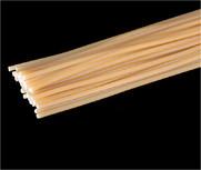 大麦麺(Ø2.4mm)