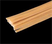 大麦麺(-型5x1mm)