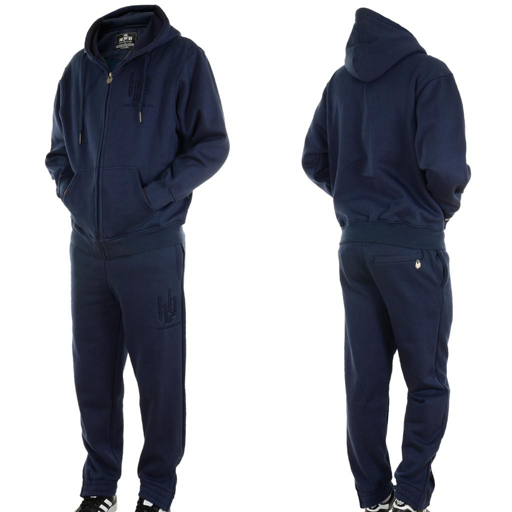 Hoodboyz im shenky Shop Kleidung online shop mode accessoires