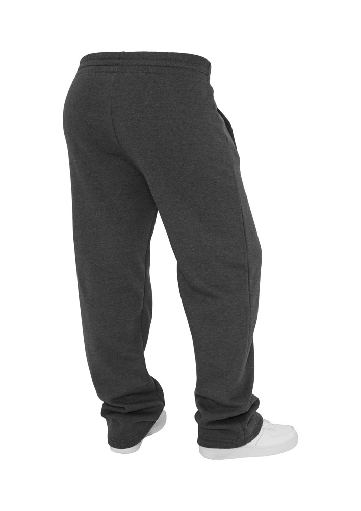 sweatpants damen urban classics online shop mode accessoires. Black Bedroom Furniture Sets. Home Design Ideas