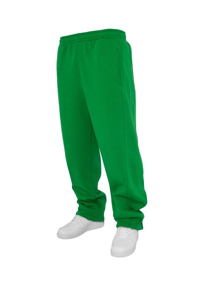 näher an am besten auswählen klassischer Stil von 2019 Jogginghose Urban Classics Pants - online shop mode accessoires