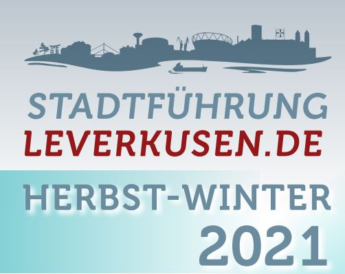Programm Herbst/Winter 2021