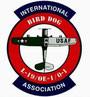 International Bird Dog Association