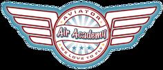 Air Academy | Ultraleichtflugschule Weilerswist-Müggenhausen