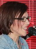 Jenny - Lead Vocals