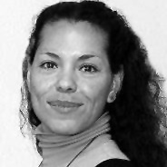Elizabeth Ladrón de Guevara