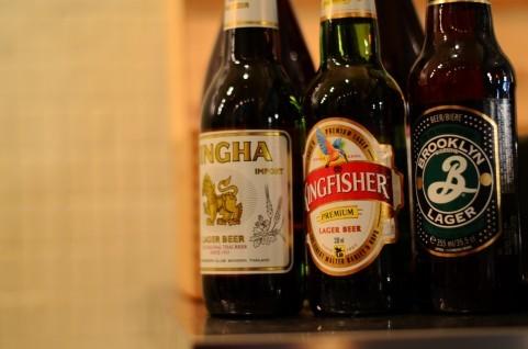 ビール買取 札幌