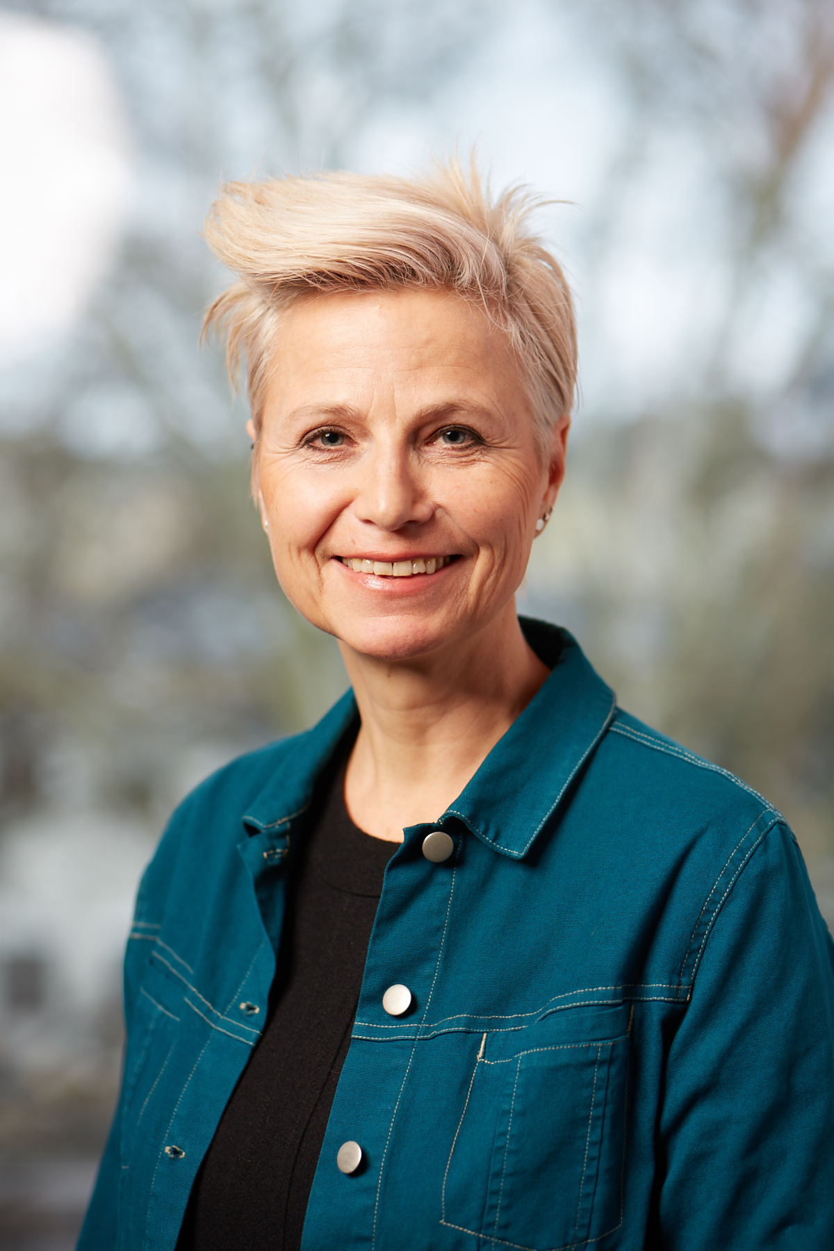 Sonja Hörmanseder