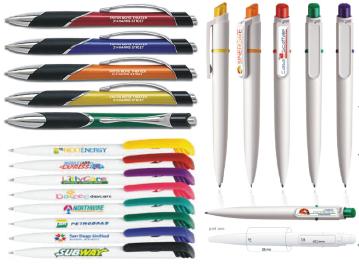 penne personalizzate il tuo logo
