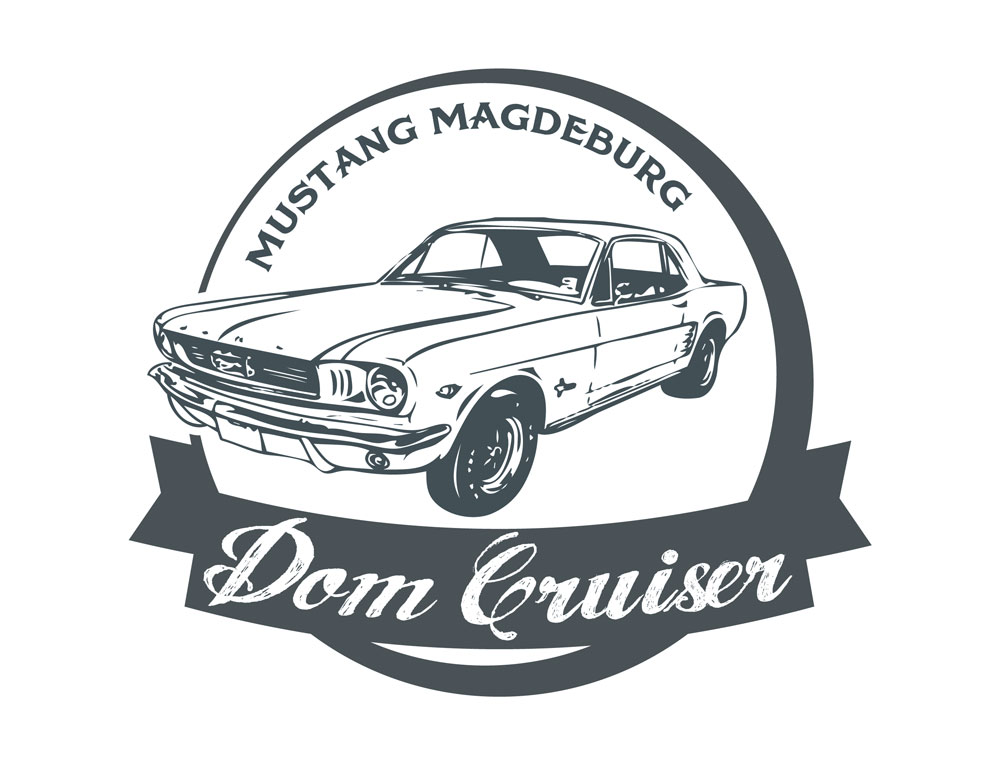 Logo DomCruiser