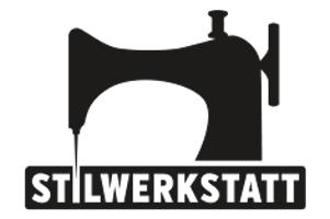 Logoerstellung