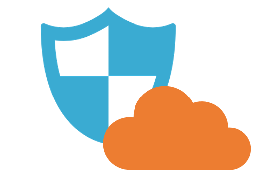 OCI WAFでJuiceサーバを保護!~Part2~