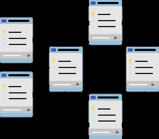 【OCI SQL Developer Web】データのアップロード