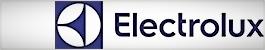 Haushaltgeräte Electrolux