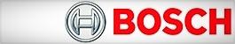 Haushaltgeräte Bosch