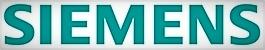 Haushaltgeräte Siemens