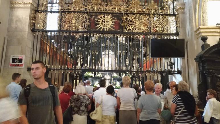 Notre-Dame de Czestochowa