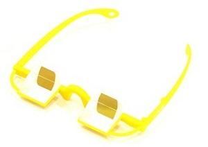 为登山保护眼镜  攀岩保护眼镜