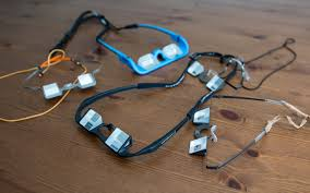 Belay Glasses. What to keep in mind when buying a pair?