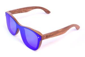 дрвени очила