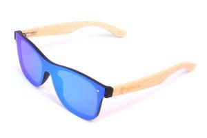 bicchieri di legno