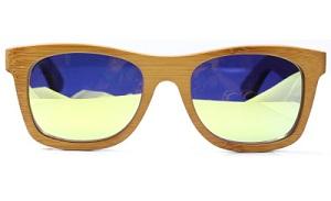 Поларизирани бамбусови очила LePirate Polarizirani bambusovi očila LePirate