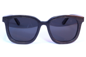 polarizuar syze bambu grua