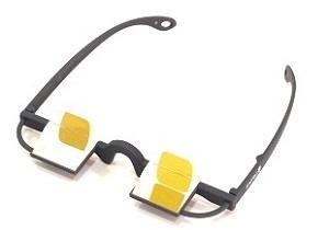 Óculos para fazer Segurança escalada lepirate