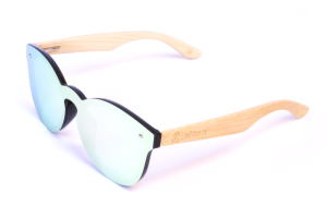 tre briller