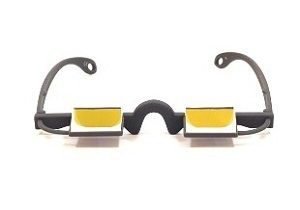 Kletterbrillen Sicherungsbrillen lepirate klettern