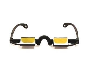 скалолазание очки  пират эскалация