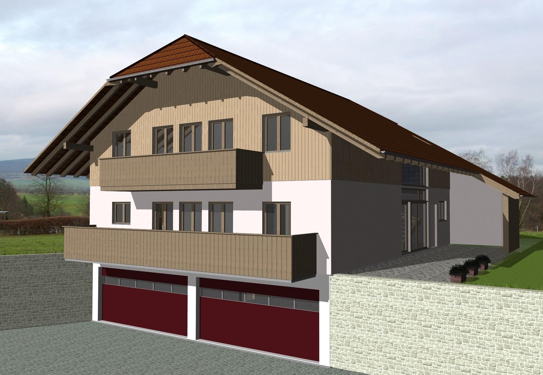 planen und bauen mit gantrisch planung gantrisch planung projektplanung und bauleitung. Black Bedroom Furniture Sets. Home Design Ideas