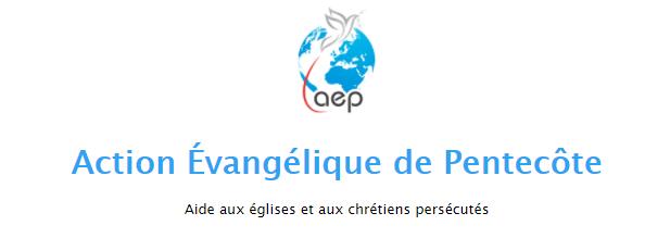 AEP-ASEP Infos News – 02/2021
