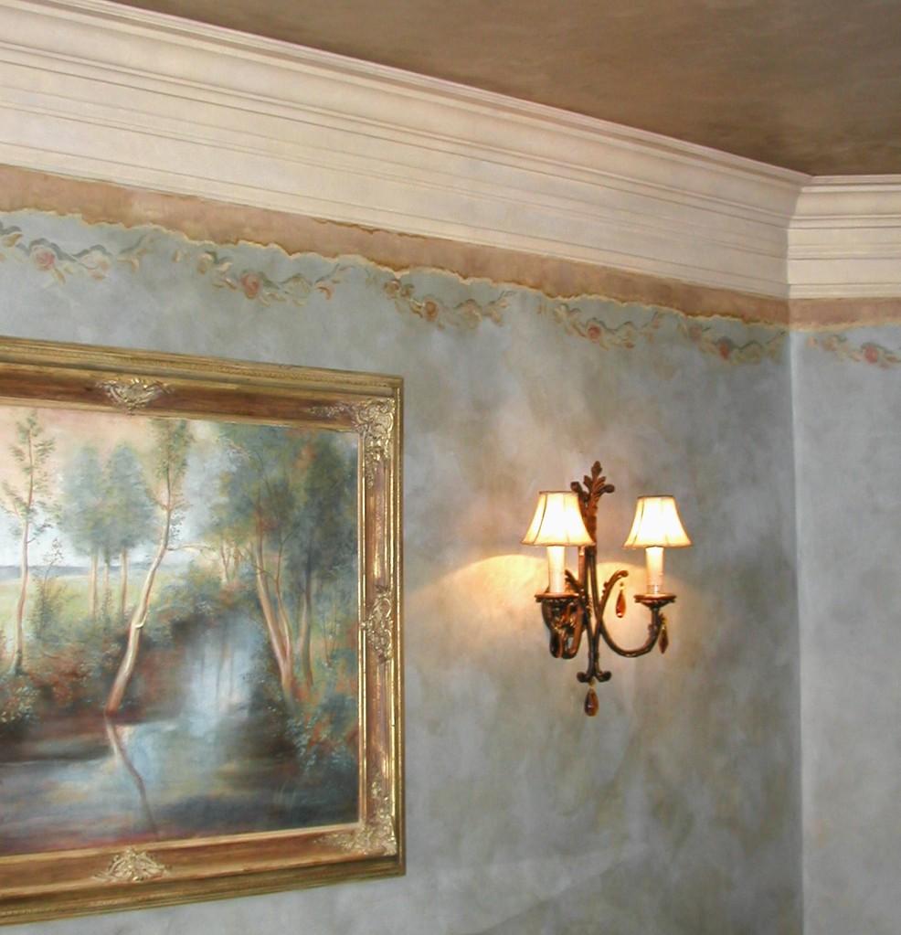 art studio lighting art studio designs home office contemporary with