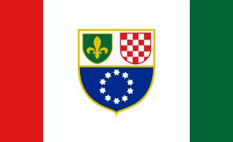bosnisch