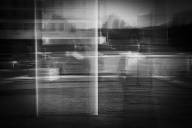 Celick, Rodolphe Labrador© 2016