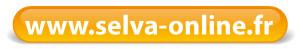www.selva-online.fr