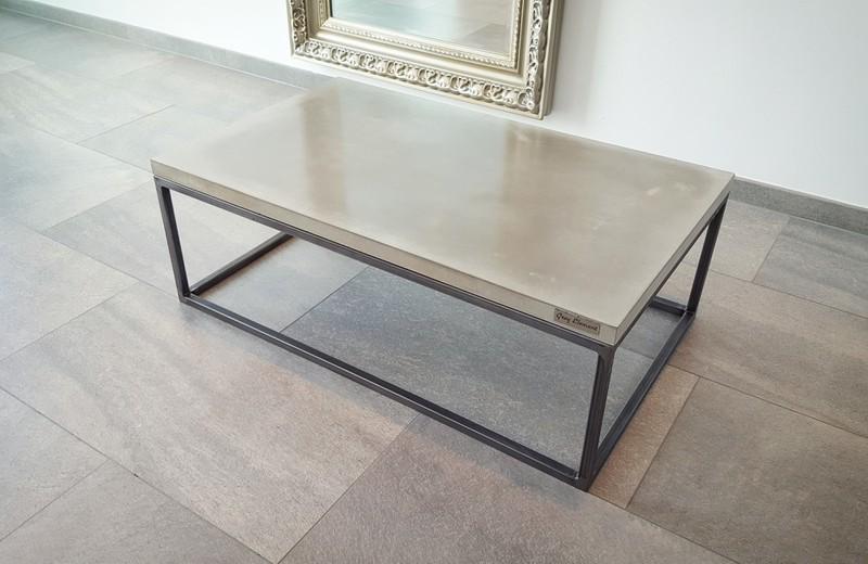 ber betonm bel grey elements betonm bel webseite. Black Bedroom Furniture Sets. Home Design Ideas