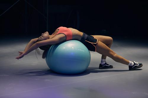 Was hilft effektiv und nachhaltig gegen Rückenschmerzen