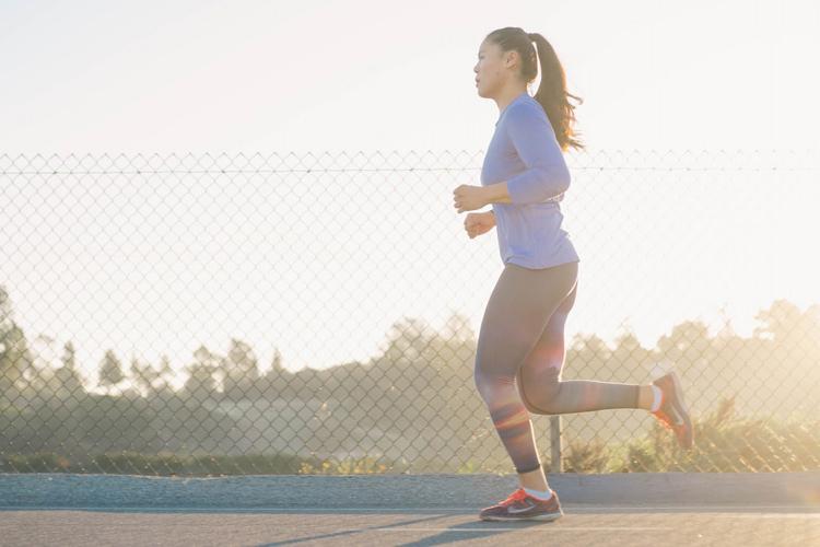 Knieschmerzen - Warum eine Operation bei Knieschmerzen nicht immer die beste Behandlung ist