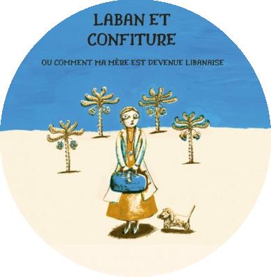 Blog Murabba wa Laban